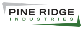 Pine Ridge Industries