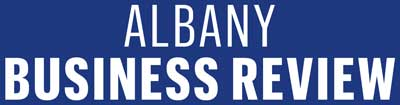 Albany Business Review logo